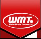 Wiréns Miljö & Transport AB
